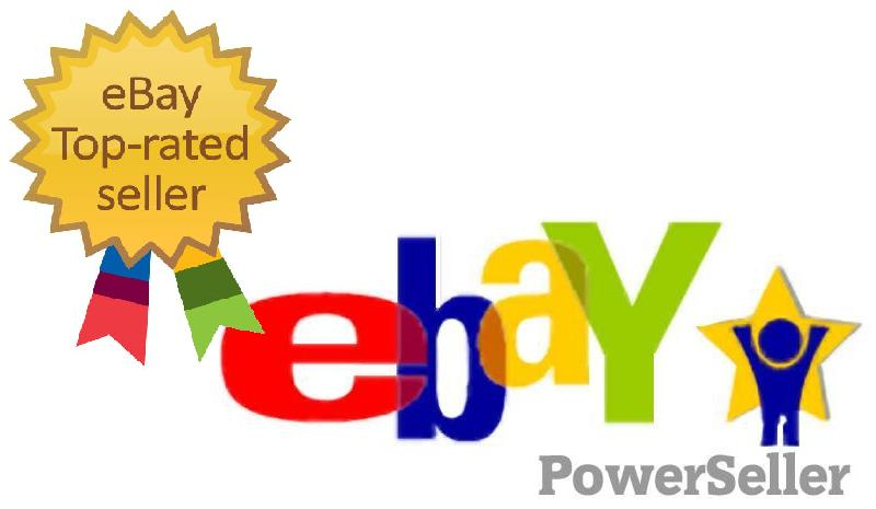 Add best offer option ebay listing